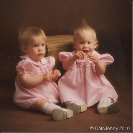 20101220-tvilling