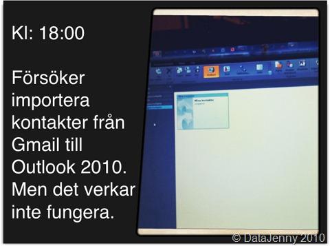 EFIT20101222_11