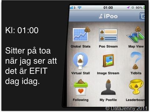 EFIT110107_1