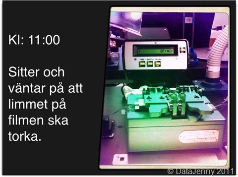 EFIT110107_5