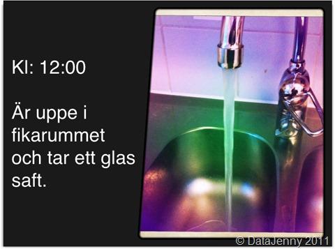 EFIT110107_6