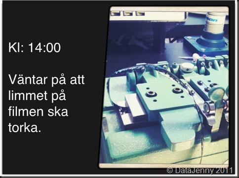 IPHONE 022
