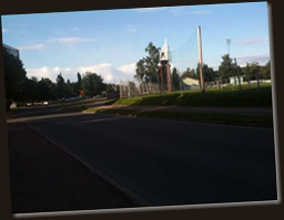 EFIT_20110621_kl_0700