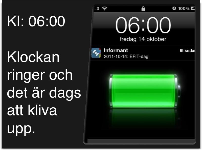 Kl: 06:00