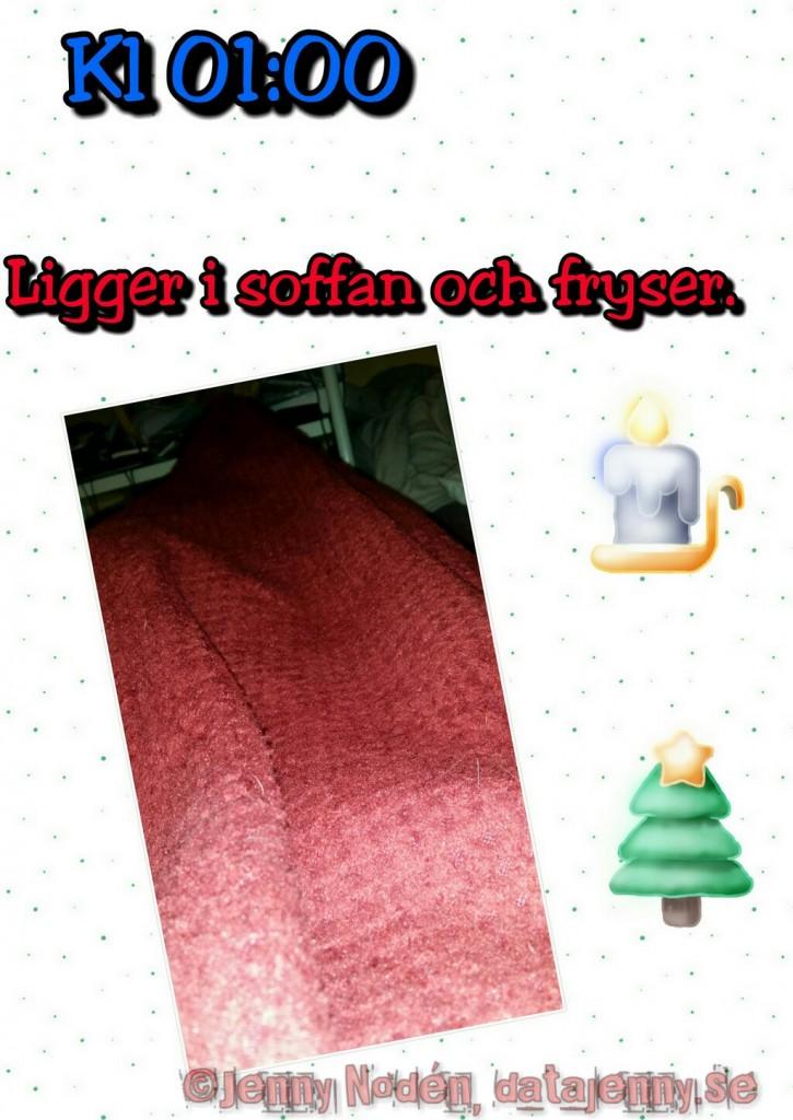 1419638434_PhotoGrid_1419638391384-picsay_wm