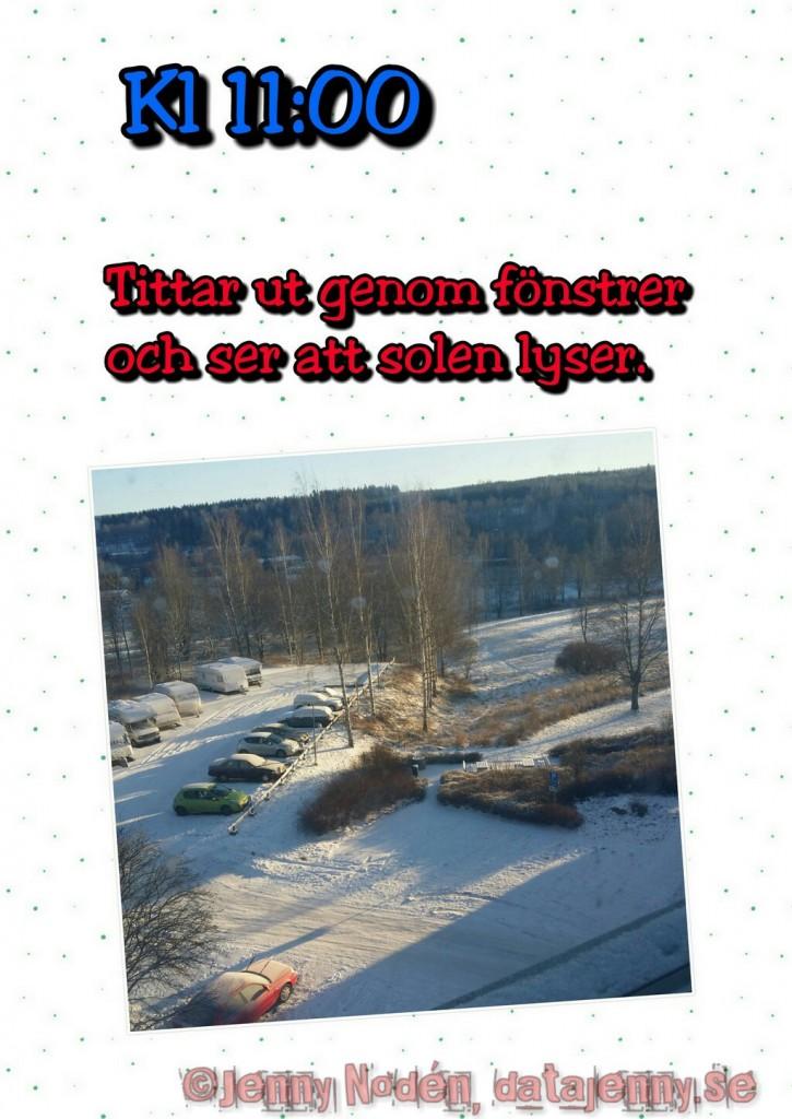 1419678610_PhotoGrid_1419678595282-picsay_wm