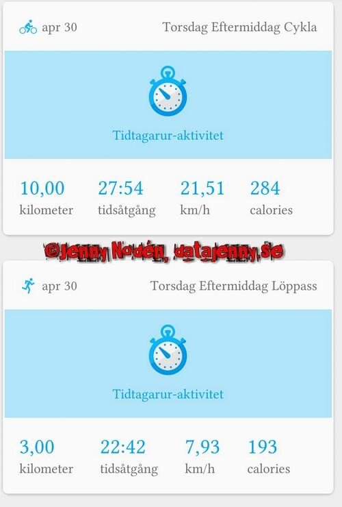 1430424252_Screenshots_2015-04-30-21-58-01-picsay_wm