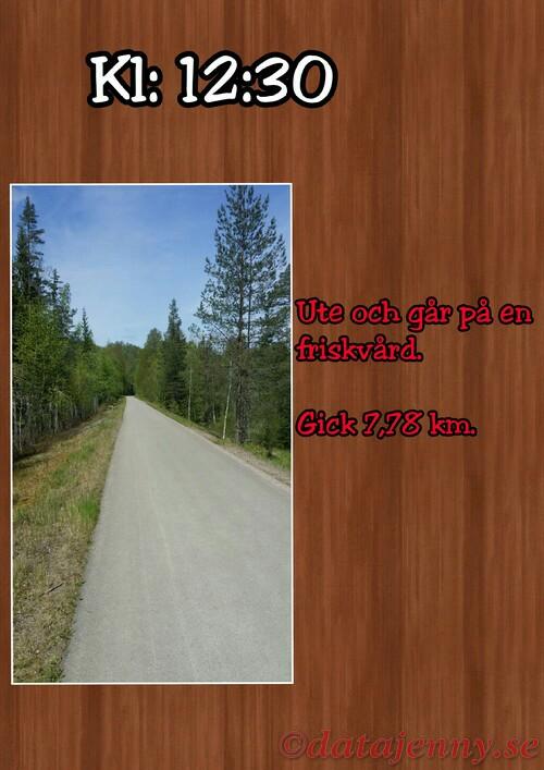 1432823465_PhotoGrid_1432823443052-picsay_wm