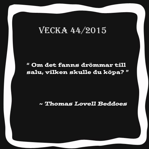 veckans_citat_V44_2015