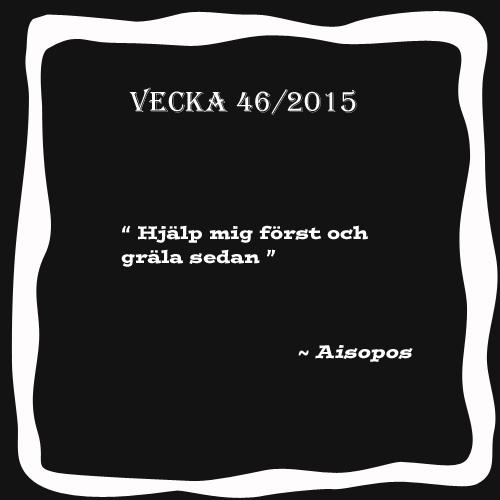 veckans_citat_V46_2015