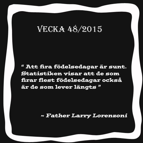 veckans_citat_V48_2015