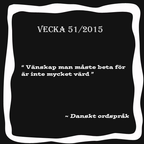 veckans_citat_V51_2015