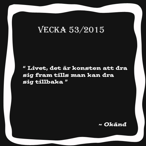 veckans_citat_V53_2015