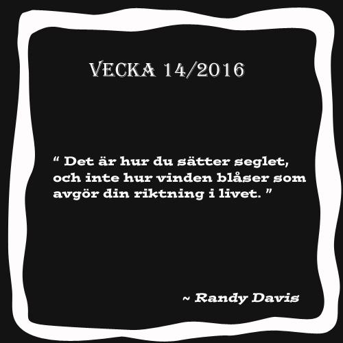 veckans_citat_V14-2016