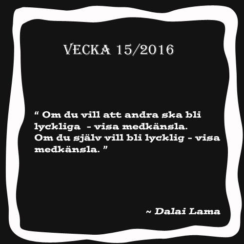 veckans_citat_V15-2016