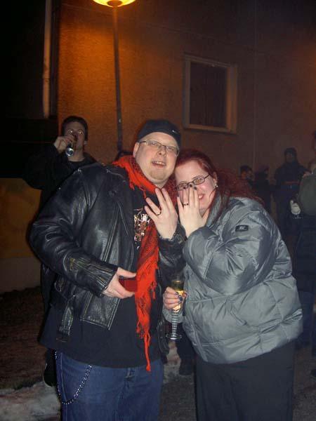forlovning1.jpg