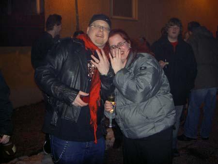 forlovning2.jpg