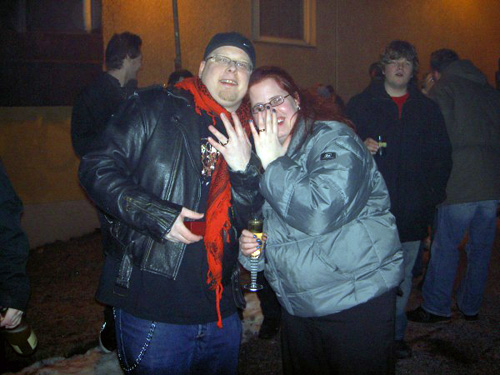 forlovning21.jpg