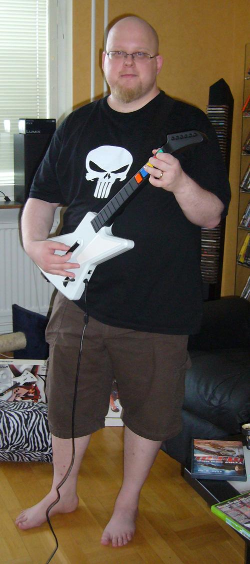 magnusgitarr.jpg