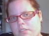 En bild på mig
