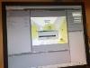 Kl: 21:00 Håller på att importera film filer i programmet.