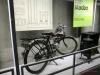 Bild 7: Innovationen - Motorcykeln