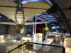Bild 24: En vy över museet.
