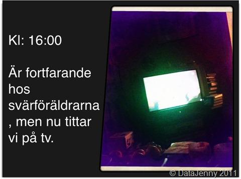EFIT110107_10