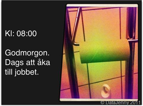 EFIT110107_2