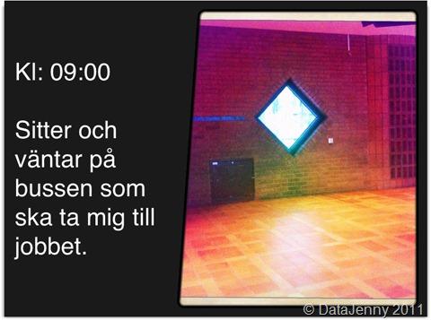 EFIT110107_3