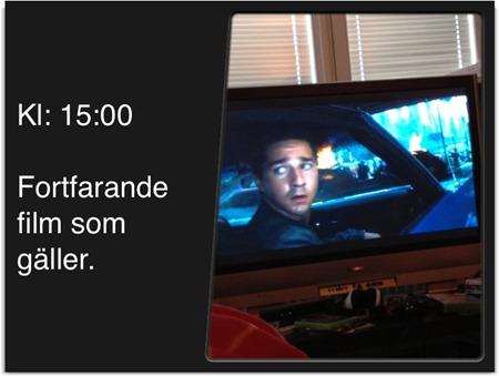 Kl: 15:00