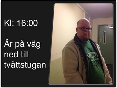 Kl: 16:00