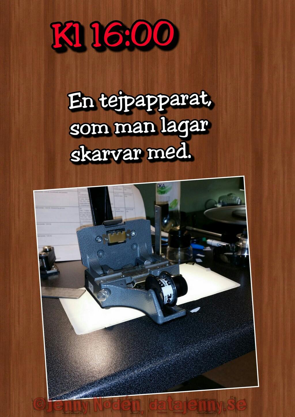 1423495006_PhotoGrid_1423494991282-picsay_wm