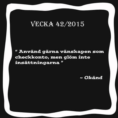 veckans_citat_V42_2015