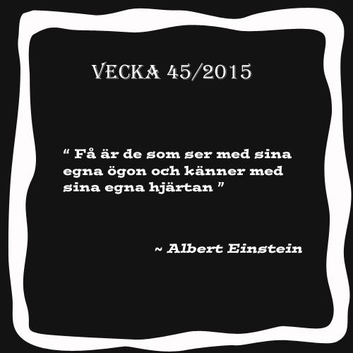 veckans_citat_V45_2015