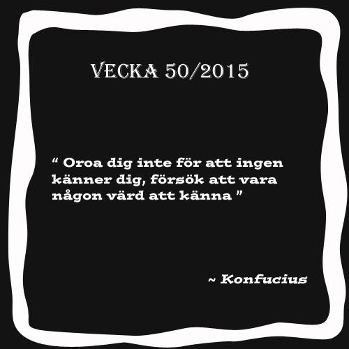 veckans_citat_V50_2015