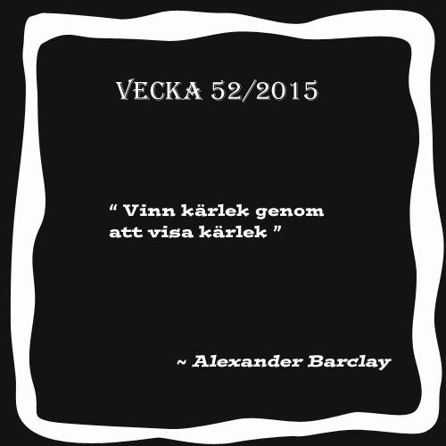 veckans_citat_V52_2015