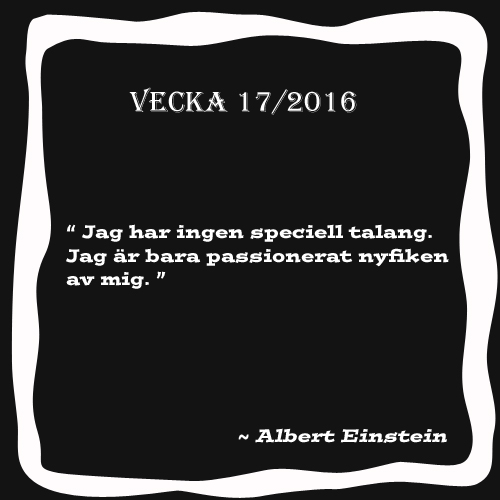 veckans_citat_V17-2016