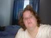 20080817kl1000.jpg