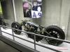 Bild 8: Innovationen - Motorcykeln