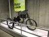 Bild 9: Innovationen - Motorcykeln