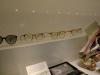 Bild 17:  Innovationen - Glasögon