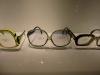Bild 20: Innovationen - Glasögon
