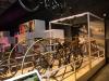 Bild 28: Innovationen - Cykeln