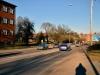 Tisdagstema Vecka 15:2012